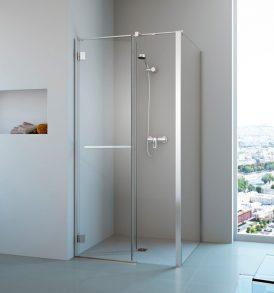 Carena KDJ zuhanykabin
