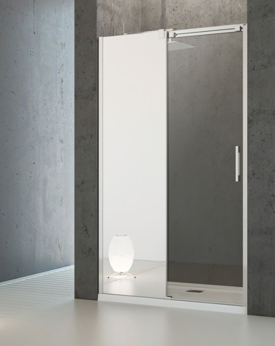 Espera DWJ tükrös zuhanyajtó