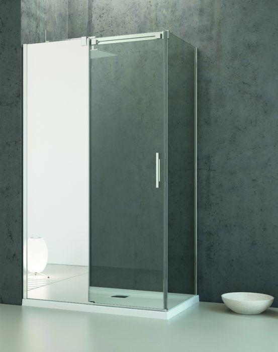 Espera KDJ tükrös zuhanykabin