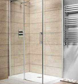 Espera KDJ zuhanykabin