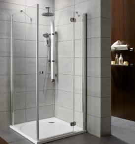 Torrenta KDJ jobbos zuhanykabin