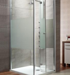 Eos KDJ-B zuhanykabin
