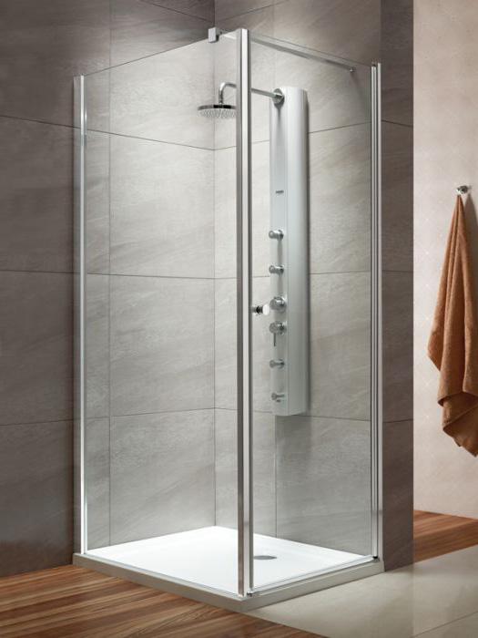 EOS KDJ zuhanykabin