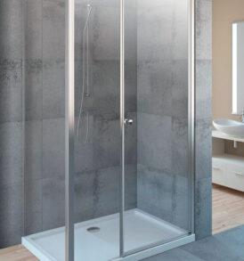 EOS KDS zuhanykabin