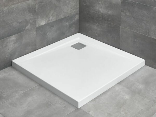 Argos C zuhanytálca