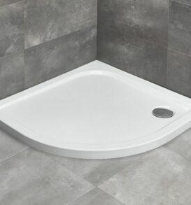 Delos A íves zuhanytálca