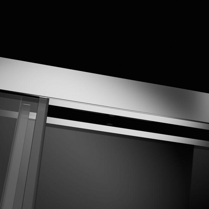 Idea - Az ajtók fékezését szolgáló innovatív rendszer