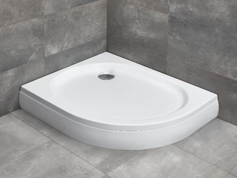 Patmos E íves zuhanytálca