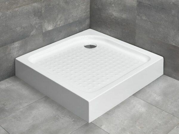 Rodos C zuhanytálca